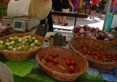 legumes du terroir
