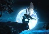 rencontre au clair de lune