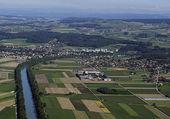 Seeland Suisse