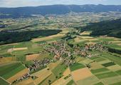 Oberwil Seeland Suisse