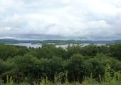Lac de Vassivières