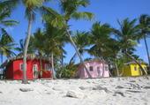 isla catalina republic dominicaine