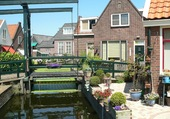 Quartier d'Amsterdam