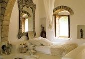 ARCHITECTURE TUNISIENNE