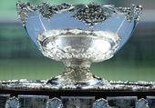 coupe Davis 2014 pour la Suisse