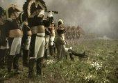 Campagne d'Austerlitz