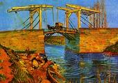 pont a arles
