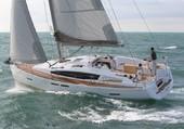 Odyssey 44DS