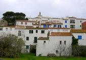 Village de Cadaquès