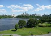 Montréal - Province du Québec