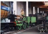 Puzzle musée du train mulhouse