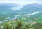 En Savoie