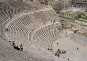 Théâtre de Amman