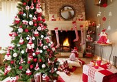 Préparons Noël