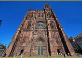 cathédrale 1