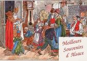 saint nicolas
