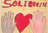 Puzzle solidarité2