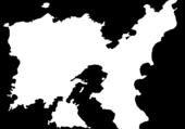 testIsland