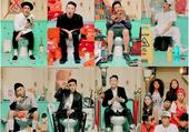 Epik High - Born Hater MV