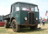 Renault 1931