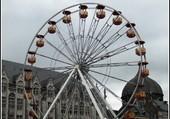 Puzzle Liège