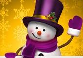 Joyeux Noël à tous les passionnés de puzzle !