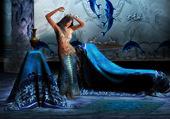 dance océane