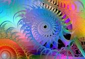 spirale fantasy