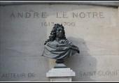 Monsieur Lenotre