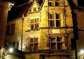 Maison de la Boëtie