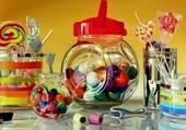 Bonbons de Roberto Bernardi