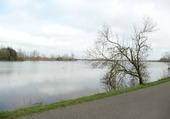 Le Marais Vendéen