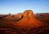 Puzzle désert