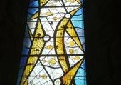 Chapelle de Penvins (56370)