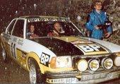 Mote carlo 1980