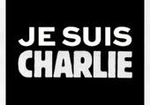 Puzzle soutien charlie hebdo