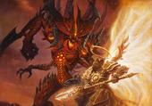diablo vs imperius