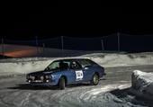 Rallye Andorra