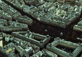 Puzzle La marche républicaine Paris 11 janvier
