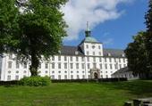 Chateau Gottorf, Schleswig