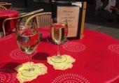 Nous irons boire du vin de Moselle(Brel)