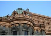 Puzzle Opéra de Paris