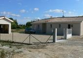 Maison du Médoc