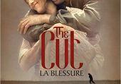 The Cut la blessure