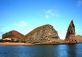 Puzzle paysage de palapagos