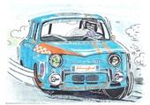 Renault 8 Sport 02