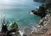 L'Ile Vierge Crozon