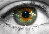 eye par me
