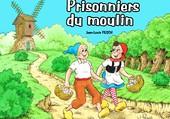 Puzzle Sylvain et Sylvette