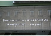 Puzzle Reflets à Paris